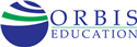 Orbis Education