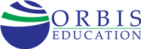 Orbis Education Jobs