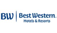 Best Western Hotel Jobs Jobs