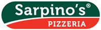 Sarpino's Pizzeria Jobs
