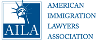 American Immigration Lawyers Association Jobs