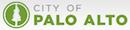 City of Palo Alto Jobs