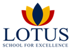 Lotus School for Excellence Jobs