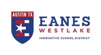 EANES ISD Jobs