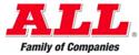 ALL Erection & Crane Rental Corp
