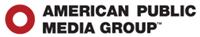 American Public Media Group Jobs