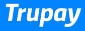 TruPay Corporation Jobs
