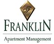 Franklin Companies Jobs