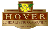 Hover Senior Living Community Jobs