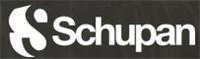 Schupan & Sons Inc. Jobs
