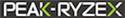 Peak-Ryzex