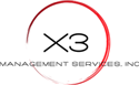 X3 Management Services