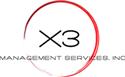 X3 Management Services