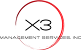 X3 Management Services Jobs