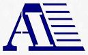 Allan Industries, Inc Jobs