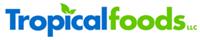 Tropical Foods LLC Jobs