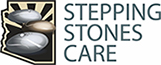 Stepping Stones Care Jobs