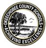 Okeechobee County Schools Jobs
