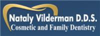 Nataly Vilderman D.D.S. Inc Jobs