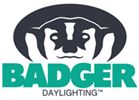 Badger Daylighting, Inc Jobs