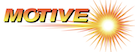 Motive Energy Telecommunications Jobs