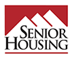 Senior Housing Management Jobs