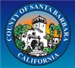 County of Santa Barbara Jobs