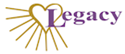 Legacy Home Health Agency, Inc.