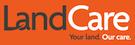 LandCare LLC USA Jobs