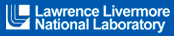 Lawrence Livermore National Laboratory Jobs