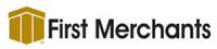 First Merchants Bank Jobs
