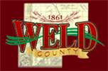 Weld County Government - Public Health & Environment Jobs
