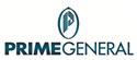 Prime General LLC