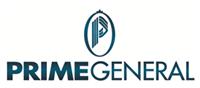 Prime General LLC Jobs