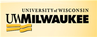 Sheldon B. Lubar School of Business at the University of Wisconsin Milwaukee Jobs