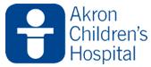 Akron Children's Hospital Jobs