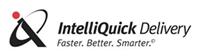 Intelliquick Delivery Jobs