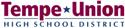 Tempe Union High School District