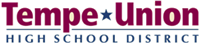 Tempe Union High School District Jobs