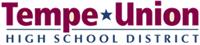 Tempe Union High School District Jobs