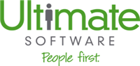 Ultimate Software Jobs