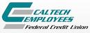 Caltech Employees FCU Jobs