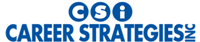 Career Strategies, Inc. Jobs