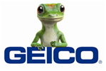 GEICO  Jobs
