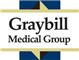 Graybill Medical Group
