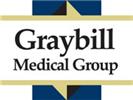 Graybill Medical Group Jobs