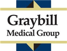 Graybill Medical Group Jobs