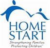 Home Start Jobs