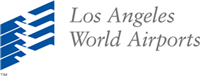 Los Angeles World Airports Jobs