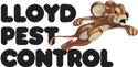 Lloyd Pest Control Co Inc